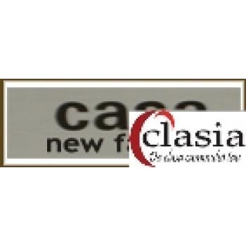 Casa New Fashion