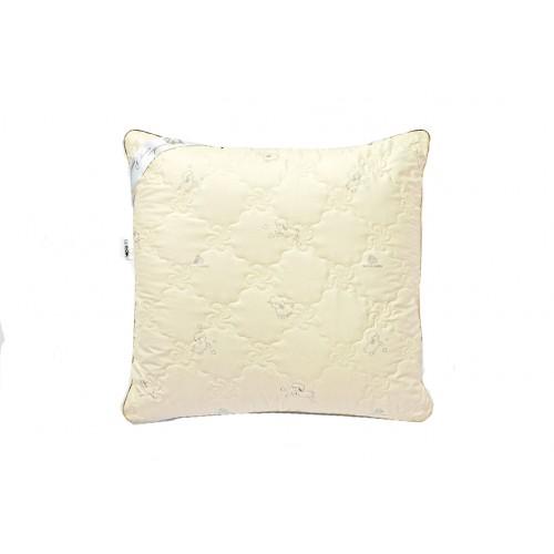 Perna lana Idea Ewe Lamb, 70 x 70 cm