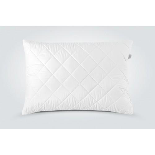 Perna antialergica Idea Comfort, 50 x 70 cm