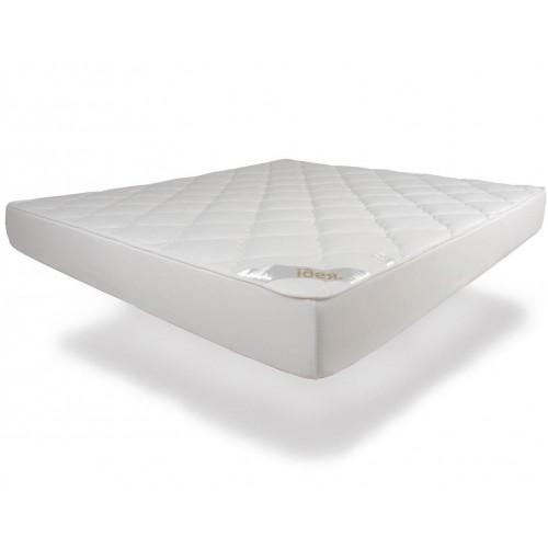 Husa saltea Idea Pearl Elite, 160 x 200 cm
