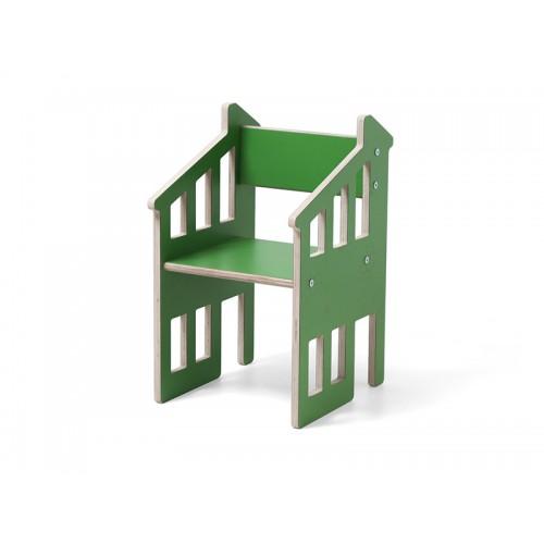 Scaunel pentru joaca MIMI Casa Kiev, pentru copii