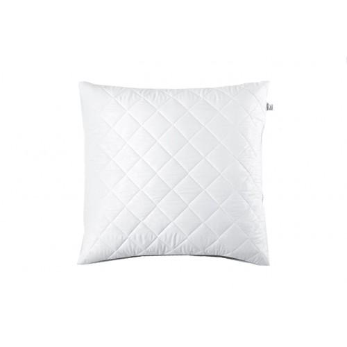 Perna antialergica Idea Comfort, 70 x 70 cm