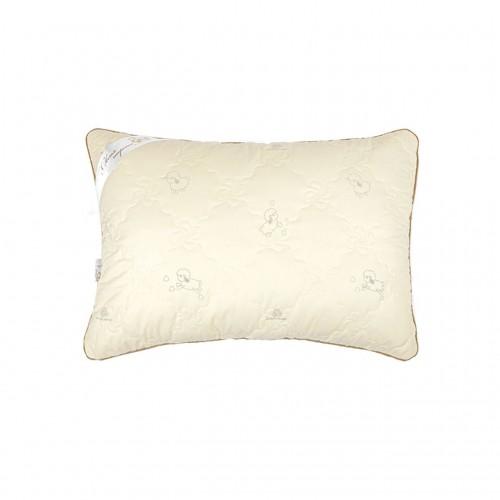 Perna lana, Idea Ewe Lamb, 40 x 60 cm