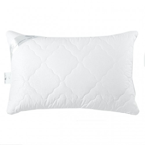 Perna antialergica Idea Pearl, 50 x 70 cm, cu fermoar