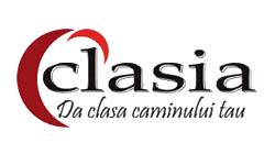 Clasia.ro - Da clasa caminului tau