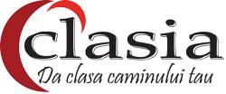 Clasia.ro